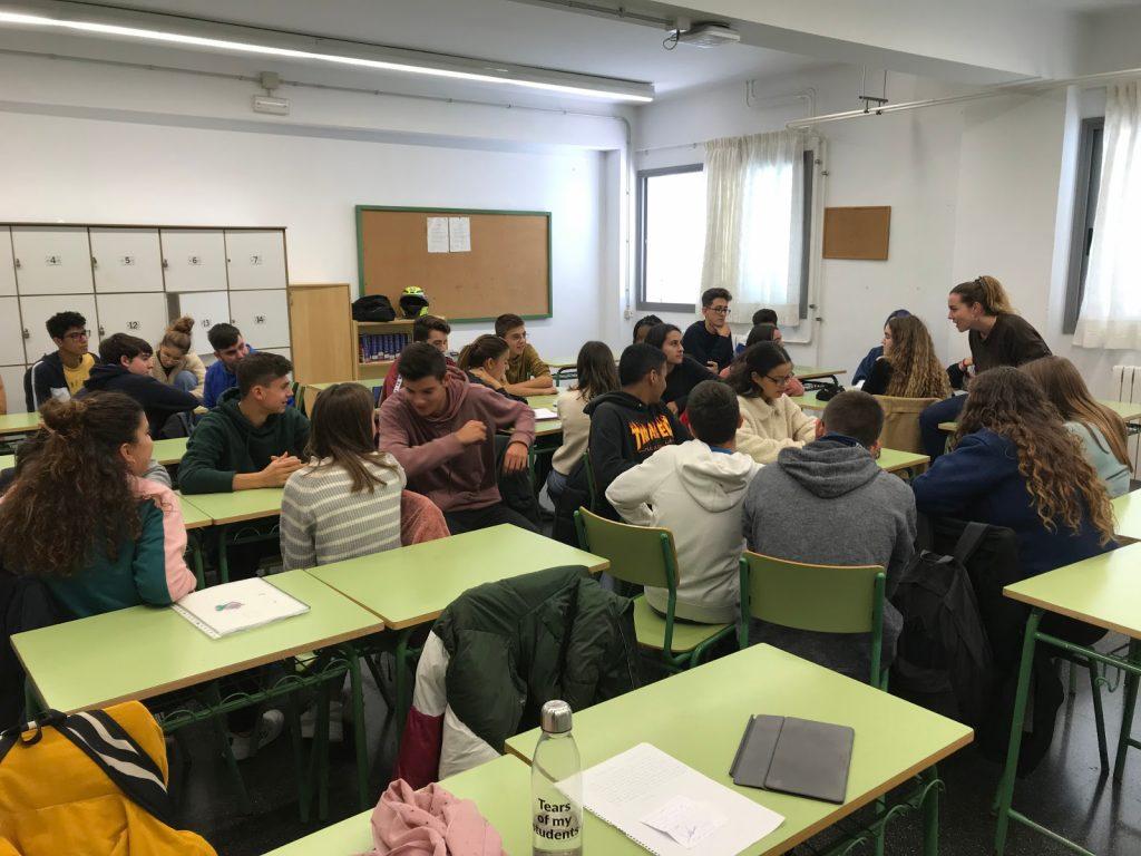 Treballant en grup (4)