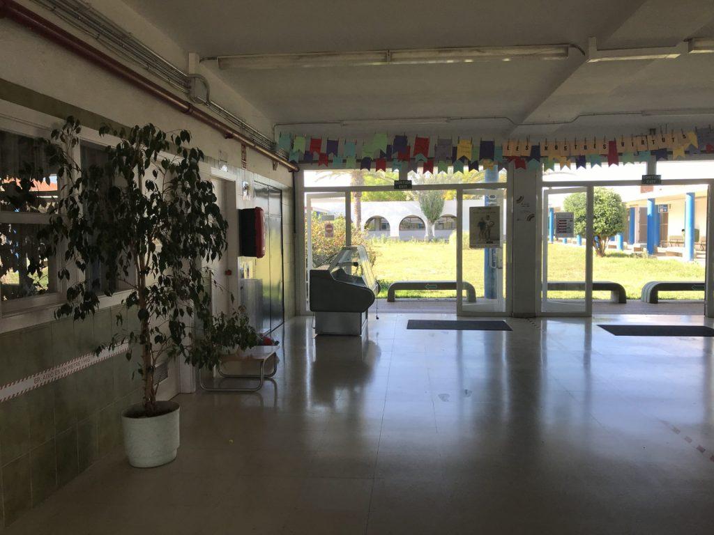 Hall (2)