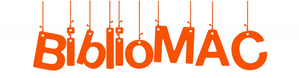 bibliomac_logo