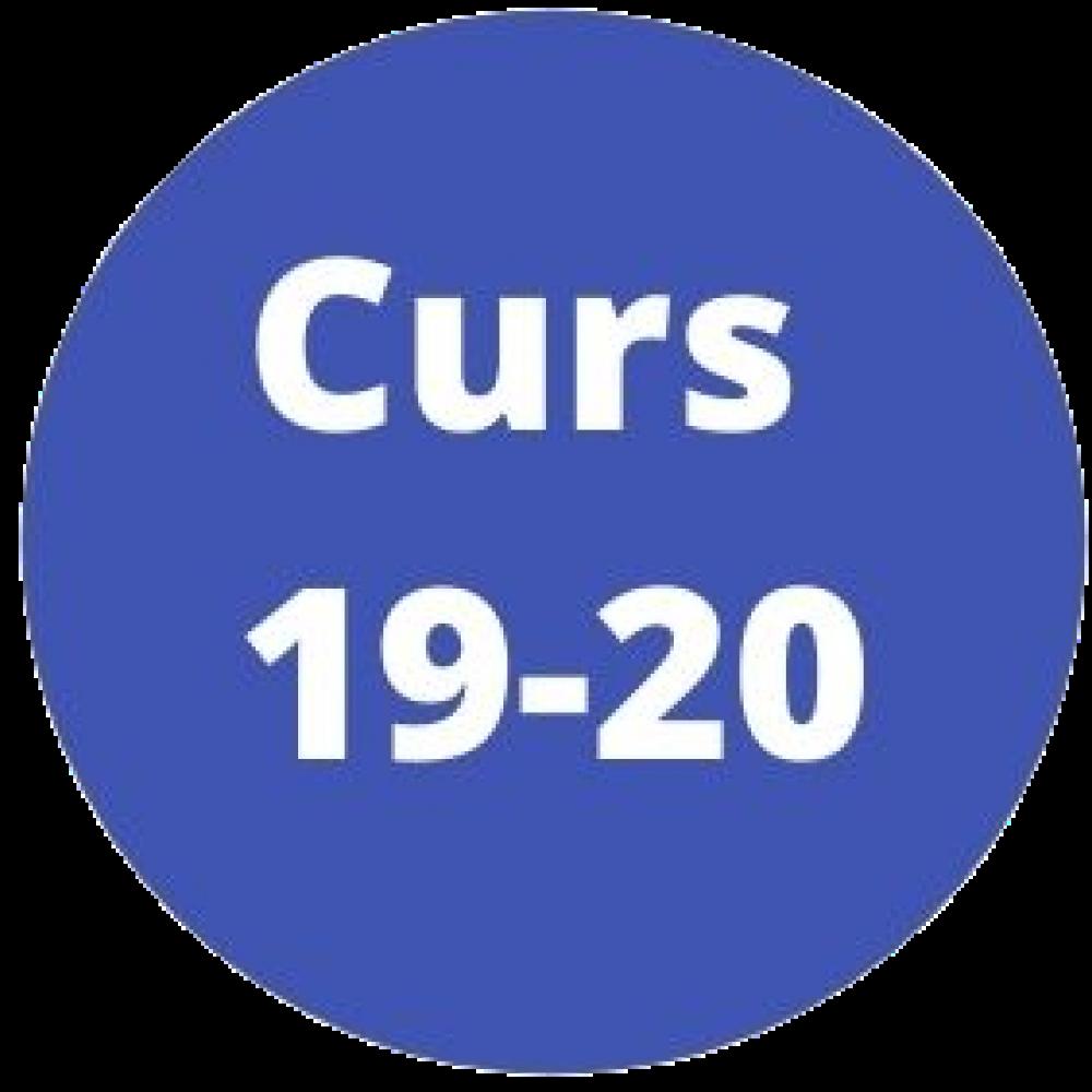 Curs 20-21-2