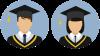 icons-set-student-graduate-avatar-vector-15035359