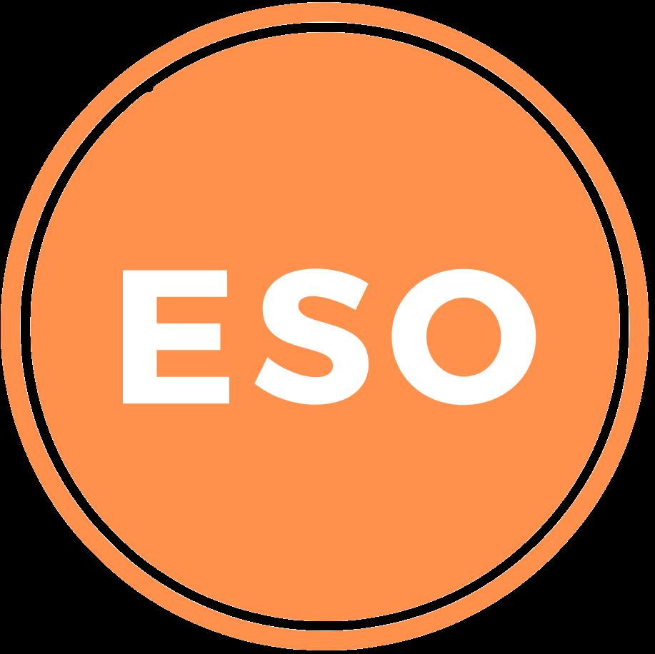 Logotipo Restaurante Sushi