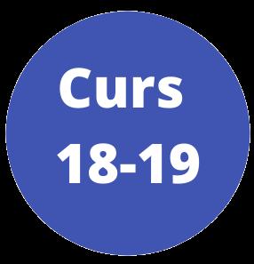 Curs 20-21
