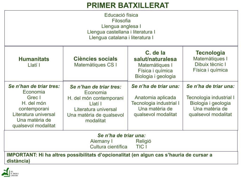 Diapositives_estructura batxillerat_B1-B2_MAc.pptx-2