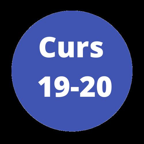 Curs 19-20