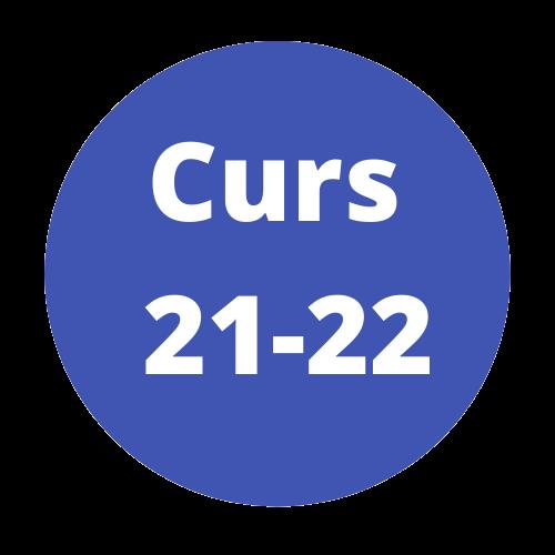 Curs 21-22